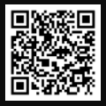 Lane for congress btc qr code